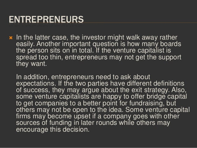 questions to ask entrepreneurs