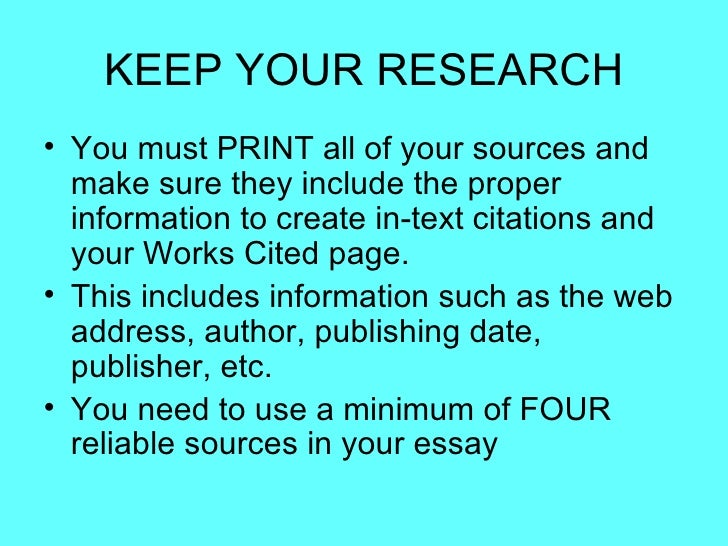 view or print the toulmin model and essay structure quiz ms essay formats examples essay formats - Toulmin Analysis Essay Example