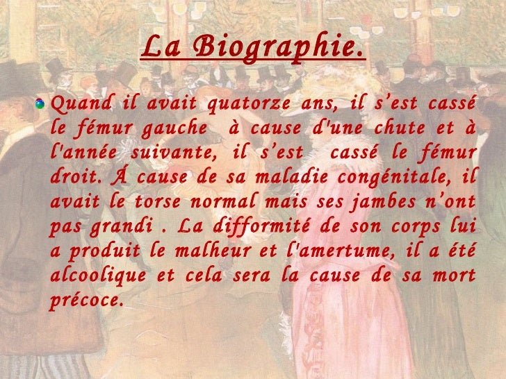 Toulouse Lautrec Slide 3
