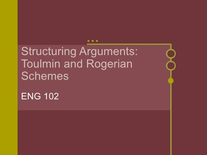 rogerian essay Essay about rogerian arguments 2562 words | 11 pages the expression argument has two meanings in scholarly writing first, it means a composition that takes a position on one side of a divisive issue.