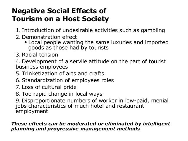 the negative impact of hollywood on society This means that hollywood movies often create greater impact of stereotypes that not often happened in the society as according to roger (1994) cited in chen (2006, p1) stereotypes are codes that simplify reality so that it can be conveyed more easily to others.