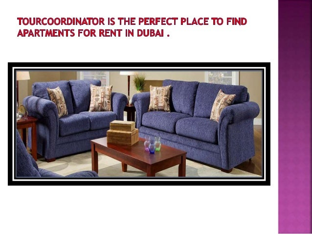 Appartments For Rent In Dubai Tour Coordinator Apartments For Rent In Dubai
