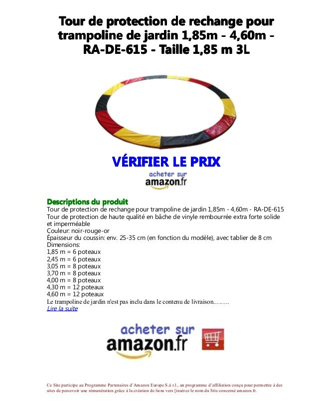 Ce Site participe au Programme Partenaires d'Amazon Europe S.à r.l., un programme d'affiliation conçu pour permettre à des...