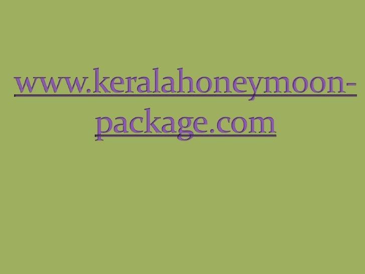 www.keralahoneymoon-package.com<br />