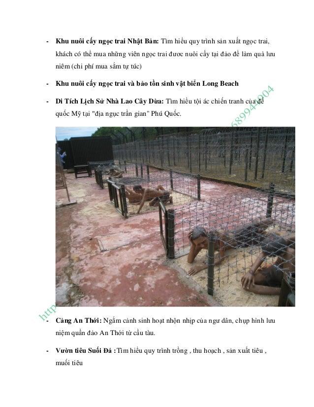 - Khu nuôi cấy ngọc trai Nhật Bản: Tìm hiểu quy trình sản xuất ngọc trai, khách có thể mua những viên ngọc trai đươc nuôi ...