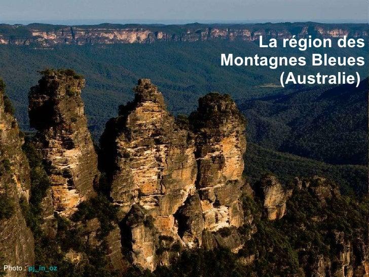 Tour du monde - 10 ans d'inscription UNESCO Slide 3