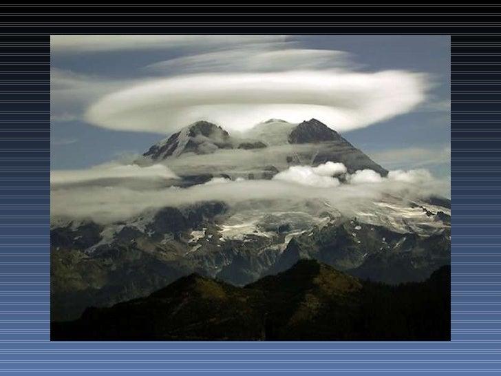 Tour Du Monde Images En 3 D Vvvvv Slide 2