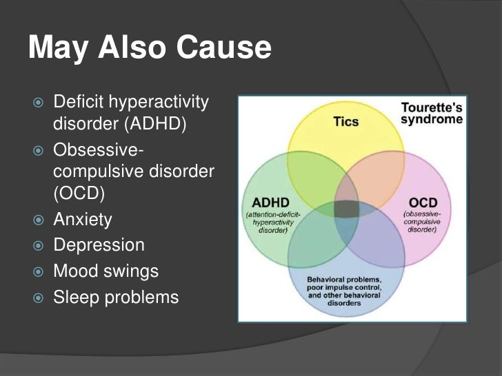 introduction on the effects of obsessive compulsive disorder Are you a compulsive shopper  introduction to obsessive-compulsive spectrum disorders   obsessive compulsive disorder (ocd).