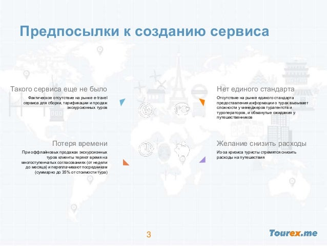 Tourex.me Slide 3
