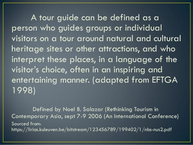 A pathfinder is described as one who leads others through social and natural areas unknown to its followers