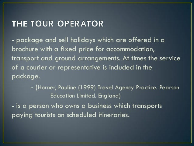 """Tour Guide is the """"one who conducts a tour"""" or one with """"a broad knowledge of a particular area whose primary duty is to i..."""