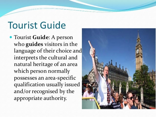 tour guiding Whether you're a seasoned tour guide, thinking about becoming one, or just love  going on tours, these tips will help enhance your experience.