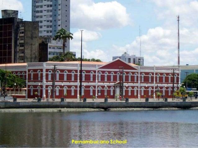 Pernambucano School