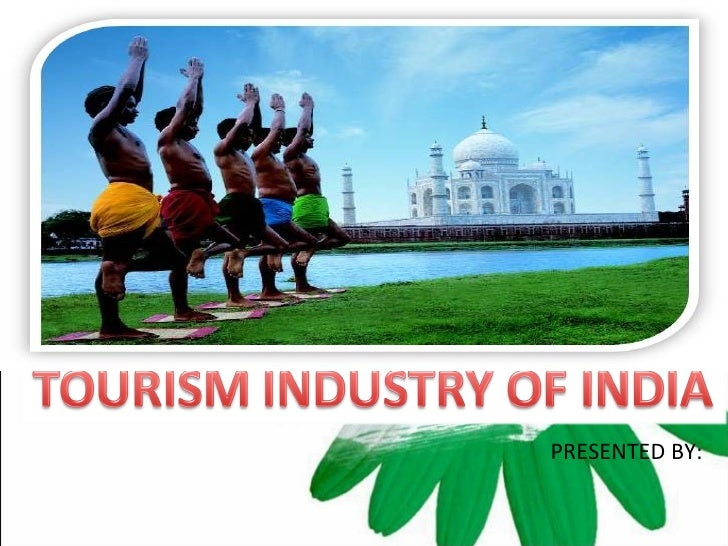tourism industry india India tourism: tripadvisor has 6,378,931 reviews of india hotels, attractions, and restaurants making it your best india resource.