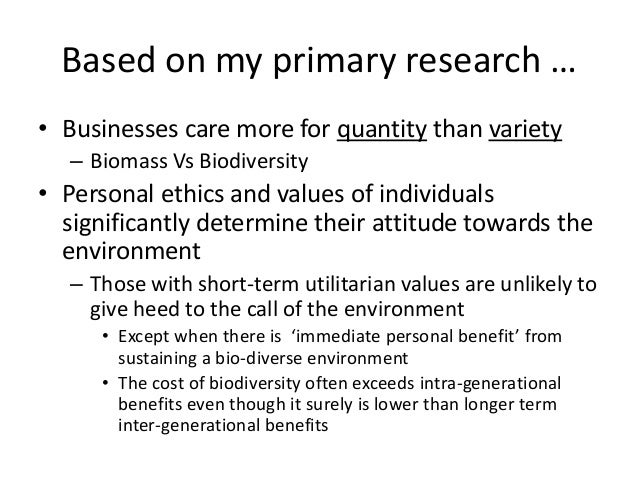 tourism and biodiversity Full-text pdf on researchgate | biodiversity is under pressure worldwide, and has suffered severe losses as more land is converted for human use from a.