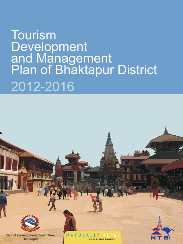 community - based tourism in developing countries a case study Community-based tourism has, for over three decades, been promoted as a means of development whereby the social, environmental and economic needs of local communities are met through the offering of a tourism product.
