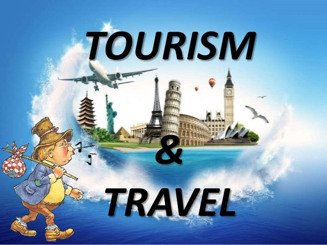 Tourism Lesson Plans PowerPoint Lessons  TechnoTravel