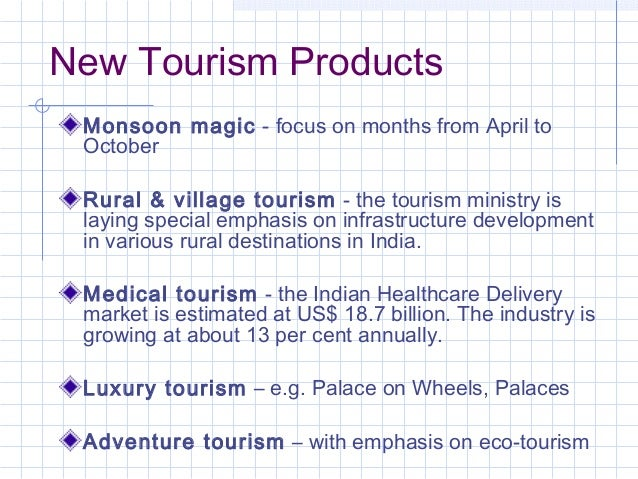 eco tourism india essay Make strategies and efforts to ensure long-term (perpetual) sustenance of the environment work with empowered bodies to establish carrying capacity and sustainable tourism practices which include conservation of nature and wildlife, and allow local communities to benefit from tourism.