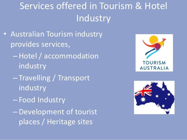 resort tourism industry A resort (north american english) is an isolated place, self-contained commercial   towns that are resorts or in which tourism or vacationing is a major part of.