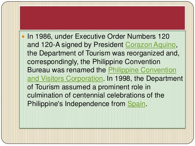 the development history of tourism A brief history of travel: from elite hobby to mass tourism  soon thereafter, a further development made tourism even more accessible in the 1970s,.