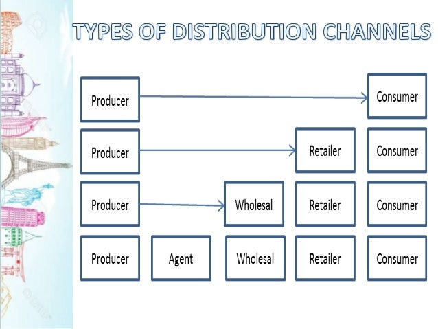 tourism distribution channel Distribution is regarded as one of the most critical managerial decisions, which can actually determine the competitiveness and profitability of organizations as the first book to cover this key tourism subject, tourism distribution channels brings together a range of contemporary case-study material, providing the underlying theory as well as.