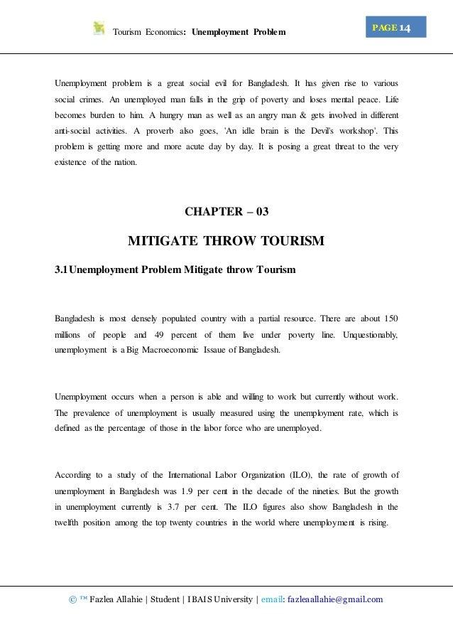 national security essay management system