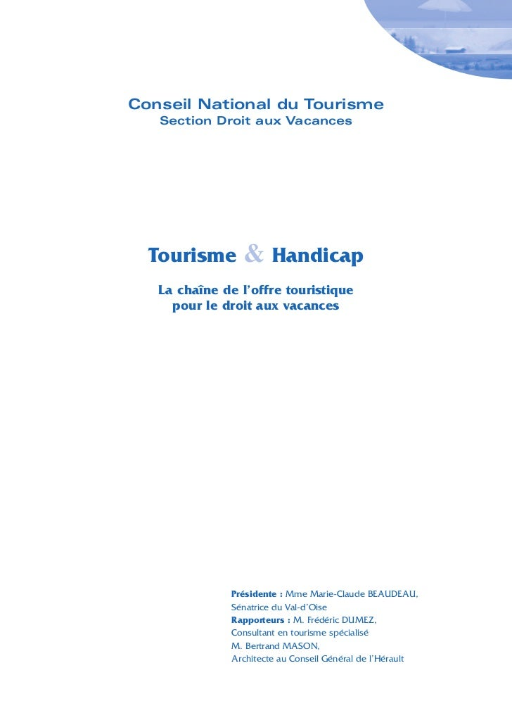 download Le Livre des Tables 2014