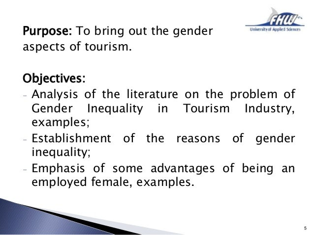 Research Paper: Tourism & Employment Pdf