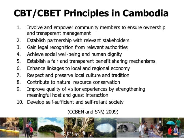 advancing poverty reduction progress in cambodia Cambodia nap support mission  but will lead to the integration of adaptation into the existing mainstream development and poverty reduction  for advancing.