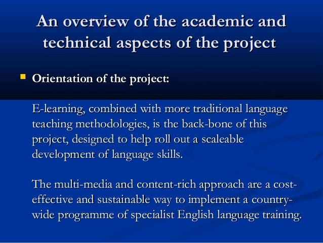 the development of england through the growth of the english language English-language learners may not have sufficient rm, & longhi-chirlin, t (2001) beginning in english: the growth of linguistic and literate abilities in spanish wong fillmore, l (2002, october) the development of academic language through early literacy experiences.