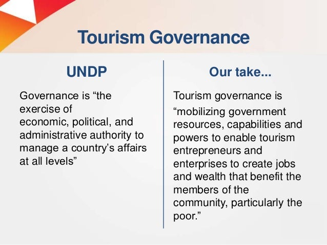 tourism development in the philippines