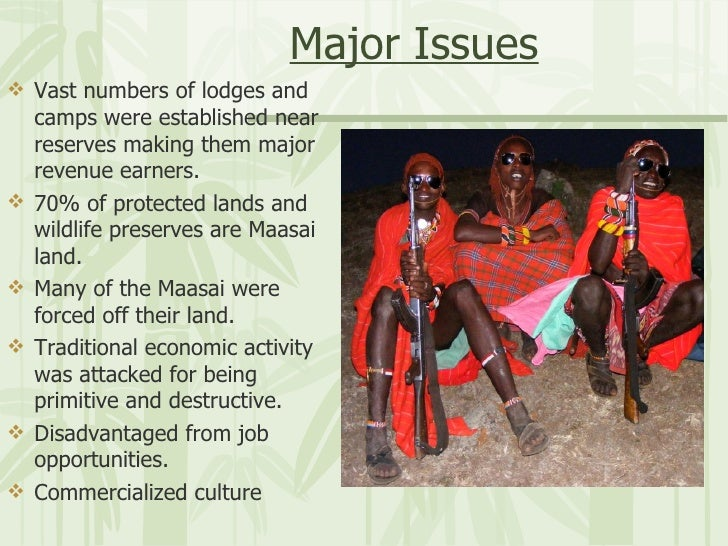 tourism and indigenous people As guyanese begin the month-long celebration of the achievements of our country's indigenous peoples, much will be said about government's plans and initiatives.