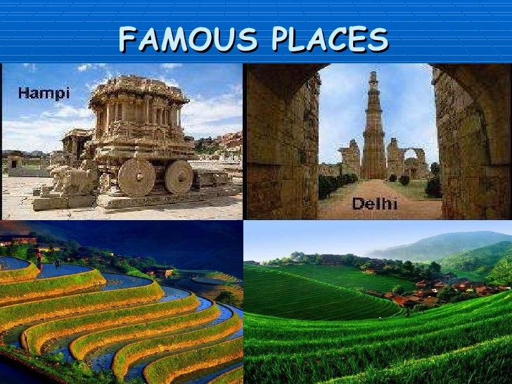 two sides of tourism industry in india The two sides of tourism industry tourism is one of the most popular industries in india however, every coin has two sides and both the sides hold importance while discussing its entity on the outer level, tourism might seem beneficial for the people.