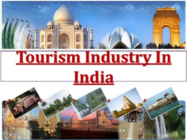 how to develop tourism in india