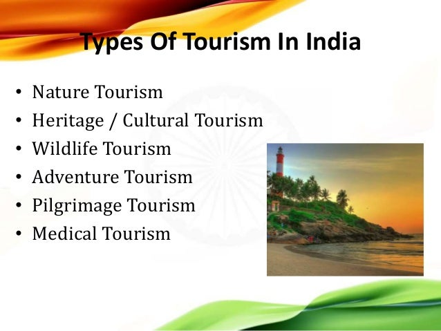 tourism industry india These developments saw india's travel and tourism industry register strong growth in 2017 if you're in the travel industry in india the travel in india market research report includes.