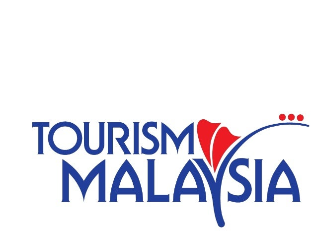 tourism industry of malaysia Tourism industry of malaysia (background) the early 70s spelt the beginning of a `new era` the old tourism department of 1959 was then upgraded into the tourism development corporation.