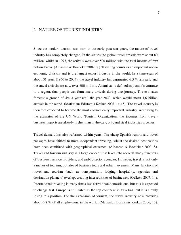 e-commerce has changed the very nature of modern business essay In addition, e-commerce has created new business norms and transformed the   this e-commerce and inclusive growth case-study of china is very timely in an  age  wu lei and his partners have now extended the application to natural  hazard  modern science and technology, compared with the older generation.