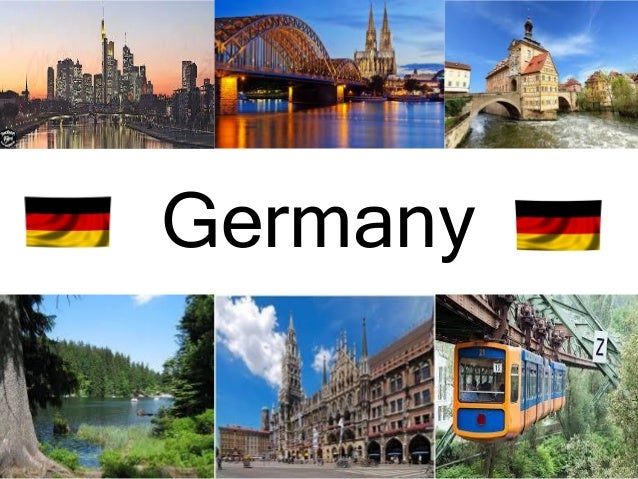 tourism in germany Entry and exit requirements to germany here is a list of countries with corresponding visa requirement provisions for entry and stay in germany statistics of medical tourism in germany.
