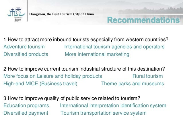 china tourism swot Marketing china- smart tips for smart business in china  digital marketing china viral marketing china chinese tourism luxury in china links cosmetics in china.
