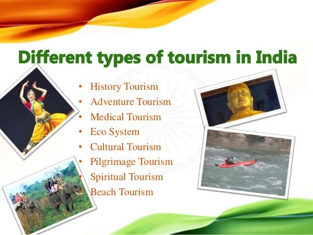 a history of indian tourism India healthcare - india's 1st healthcare tourism portal launched by indian government and also india is an international medical travel destination for patients seeking world class treatment at competitive rates.
