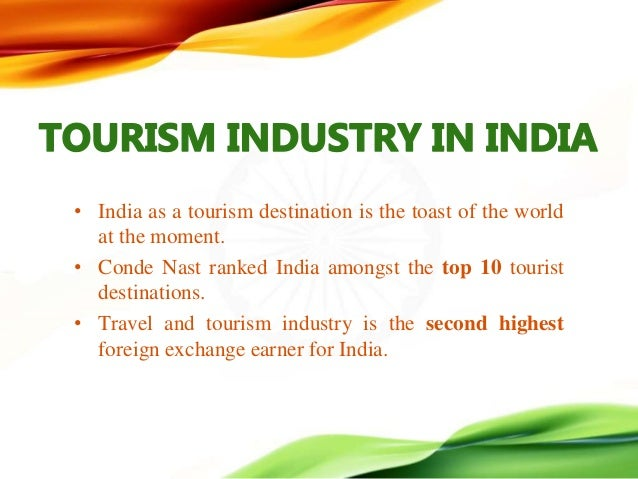 thesis on tourism in india Having a great heritage tourism potential in lahore the tourism industry has never flourished as it should be tourist destination development are discussed in this thesis including, destination marketing and distribution lahore museum architecture and it was the first structure in british india which particularly designed.