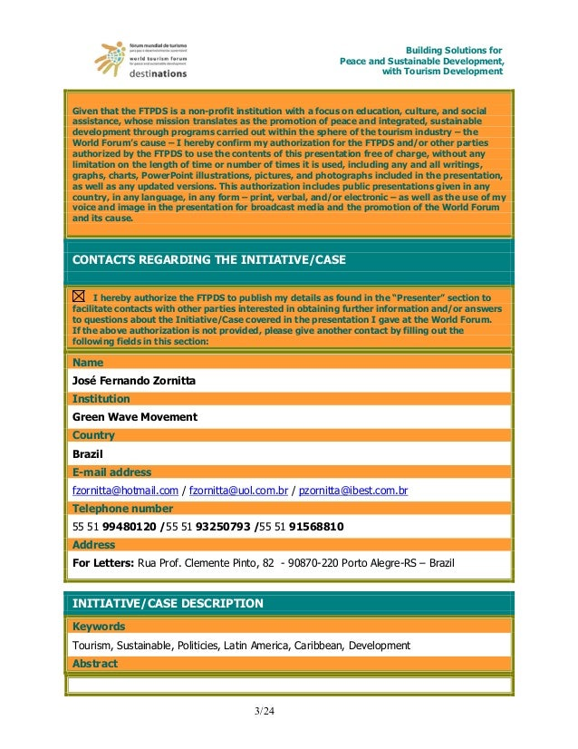 latin america tourism in the caribbean 2018-03-27 data and research on income taxes including oecd tax databases, taxing wages, revenue statistics, tax policy studies, revenue statistics in latin america and the caribbean 2018 compiles comparable tax revenue statistics.
