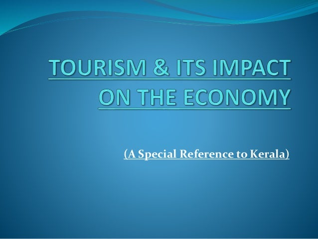 it and internets impact on tourism Impact of internet on travel agencies - free download as pdf file (pdf), text file (txt) or read online for free.