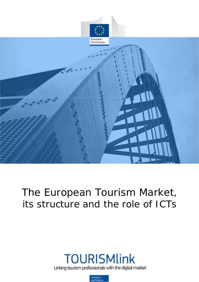 "netherlands travel and tourism market analysis Oecd (2014), ""netherlands"", in oecd tourism trends and policies 2014,  oecd publishing  the tourism industry (as defined in the tourism satellite  account) provides 413 000 jobs, 45% of total  local tourist boards tourism  industry."