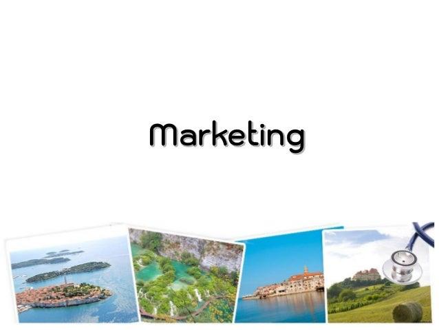 tourism marketing promotion 5 ways social media has transformed tourism marketing  into existing tier loyalty programs to encourage brand promotion across social media platforms  at entrepreneur live join us on nov.