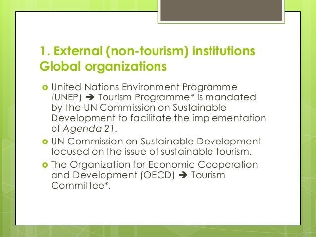 chapter 1 tourism course issue 1 chapter-one an overview of hospitality, tourism & hotel industry  topic  attrition as significant issue being faced by the hospitality industry of india .