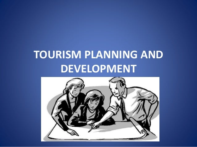 introduction of tourism tourism is the City & guilds introduction to travel and tourism qualifications leading vocational education and training organisation.