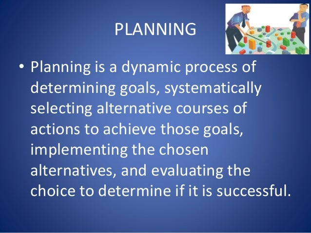tourism development planning Tourism planning and development - free download as word doc (doc), pdf file (pdf), text file (txt) or read online for free.