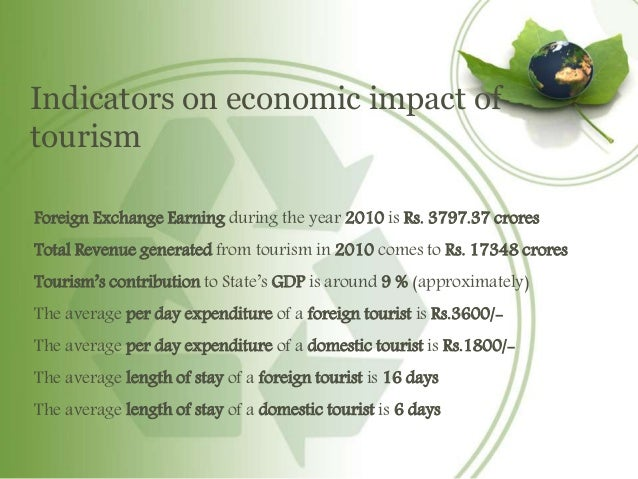 TOURISM INDUSTRY IN KERALA DOWNLOAD