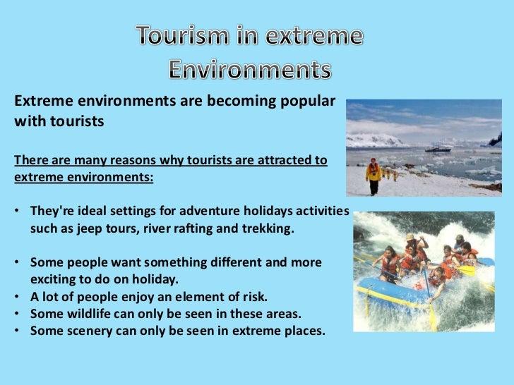 Tourism ppt 18 728gcb1303877968 br 18 toneelgroepblik Image collections